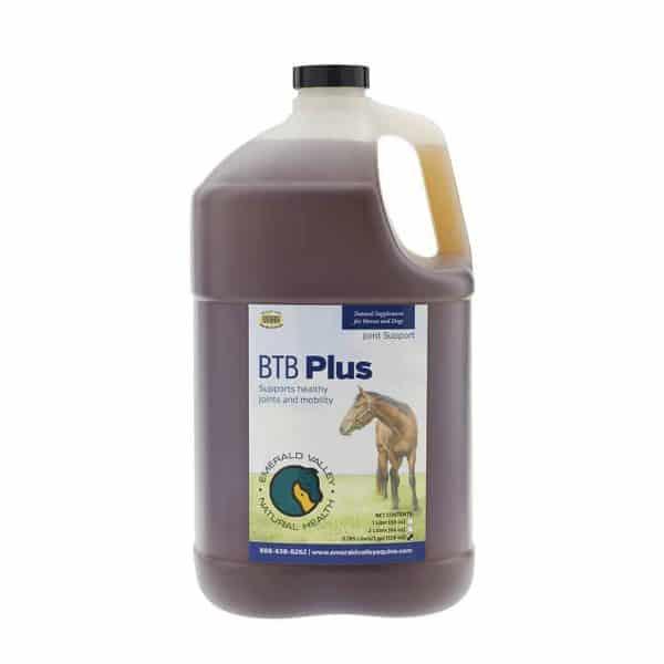 BTB_Plus_1gal