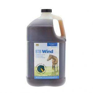 BTB Wind 1 Gallon
