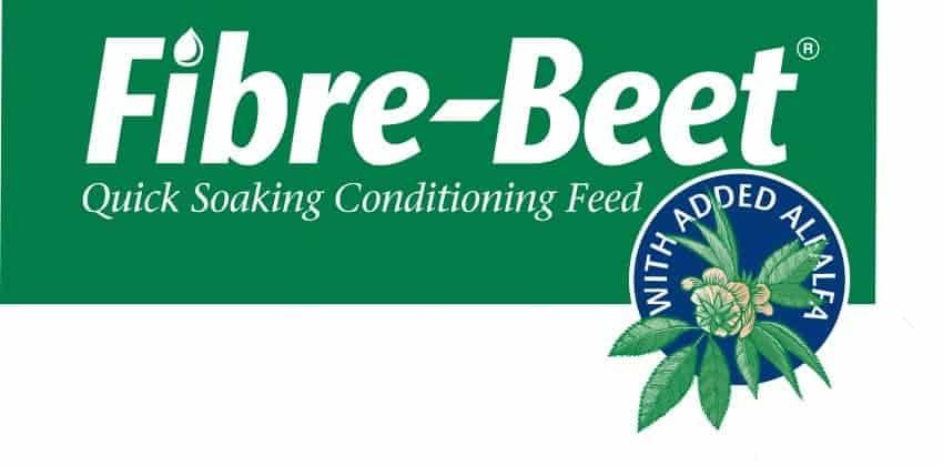 Fibre-Beet® Testimonials