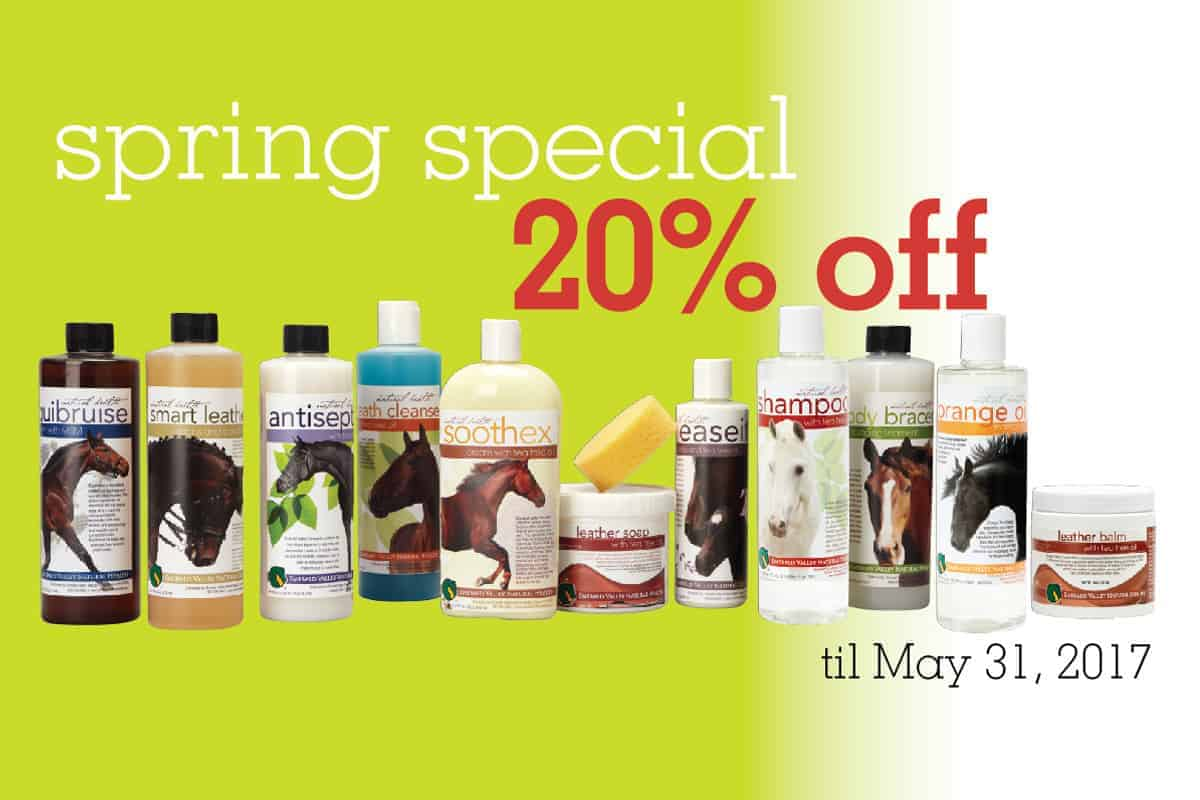 Topical Products on Sale