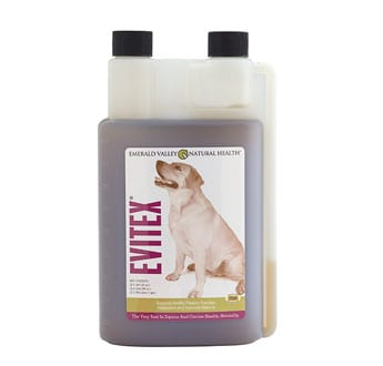 product_canine_evitex