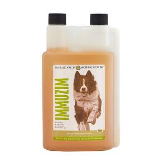 product_canine_immuzim