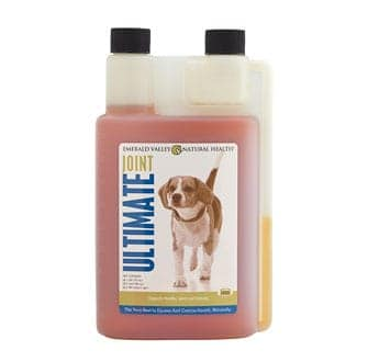 product_canine_ultimate